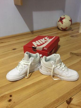 Nike оригінал!