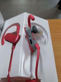 Audio Technica Słuchawki Bluetooth ATH-SPORT50BT Lombard Tarnów
