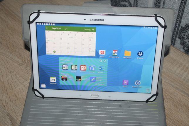 Терміново продам Samsung T531
