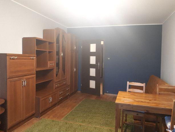 duży pokój dla dwóch osób