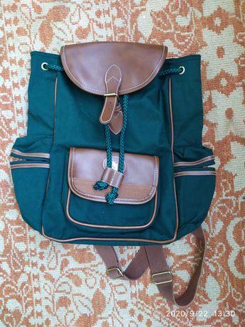 Продам новий рюкзак