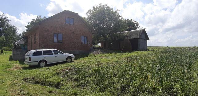 Продам будинок, с Іспас, Вижницького району, Чернівецької області