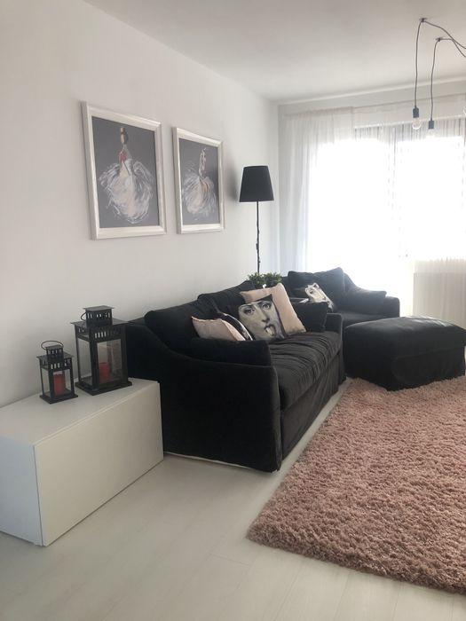 Mieszkanie w Niemczu 52m2 Niemcz - image 1