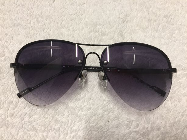 Dolce&Gabbana flex odporne okulary