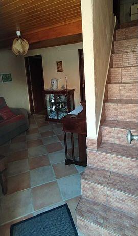 Casa Alentejana T3-  Montalvão- NISA