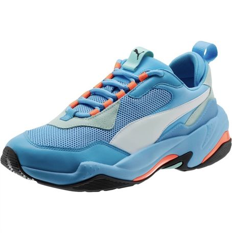 Thunder Spectra Sneakers кроссовки Puma