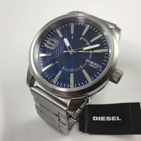 wyprzedaż Zegarek Męski Diesel Rasp DZ1763