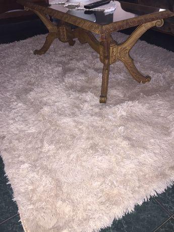Tapete carpete 160x200