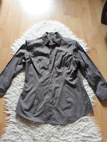 Koszula Multi Wear