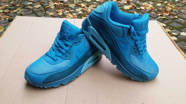 Nike Air Max -okazja