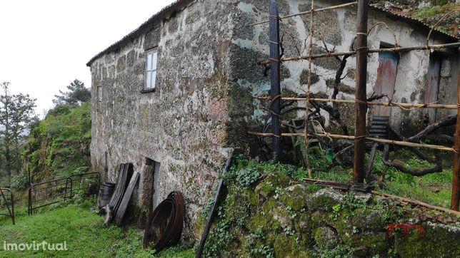 Quinta T4 Venda em Santa Cruz do Douro e São Tomé de Covelas,Baião