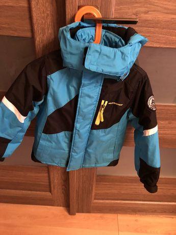 Зимняя куртка.Зимова куртка.Курточка.