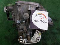 Caixa Velocidades Honda Civic 2.2 CDTI