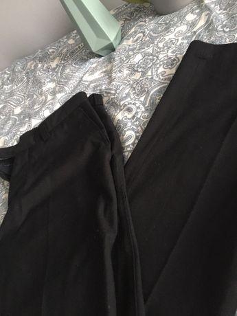 Eleganckie spodnie 4you
