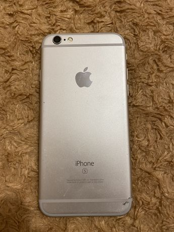 iPhone 6s Айфон 6с