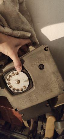 Продам шахтные телефоны ТАШ-1319