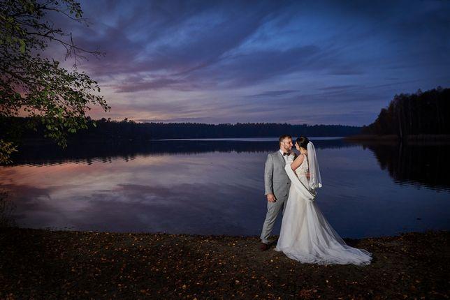 Fotografia ślubna, filmowanie, fotograf, kamerzysta - wolne terminy