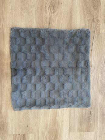 Capa de almofada Ikea Blaregn 50x50