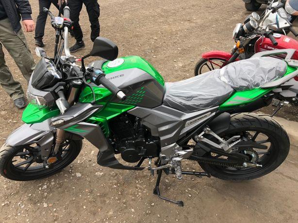 Продам Мотоцикли
