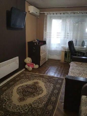Продам 1-комнатную квартиру К.Либкнехта