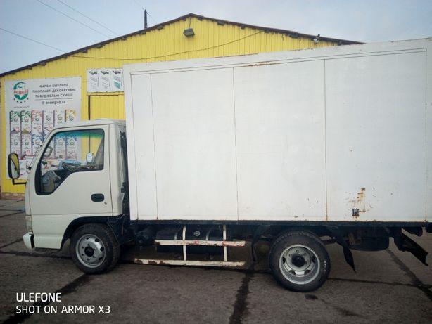 Доставка продуктов,грузов,товаров