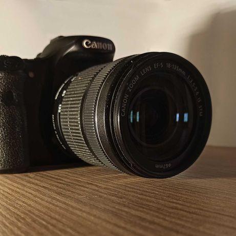 Filmowanie i Fotografia