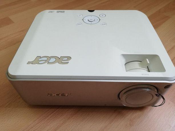 Projektor Acer h7531d full hd