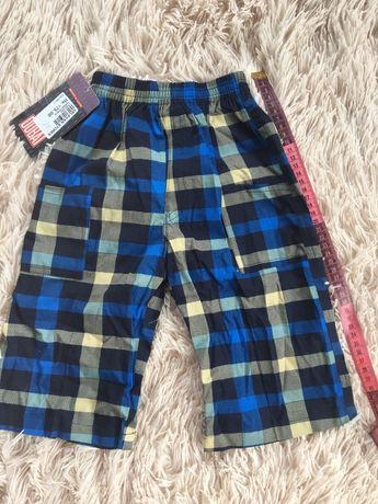 Продам дешево новые штаны