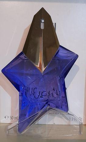 Mugler Angel Eau Sucreè oryginalny