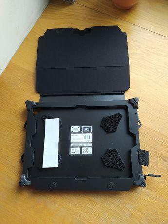 etui ipad 10,5 cala tablet mobilis 799481
