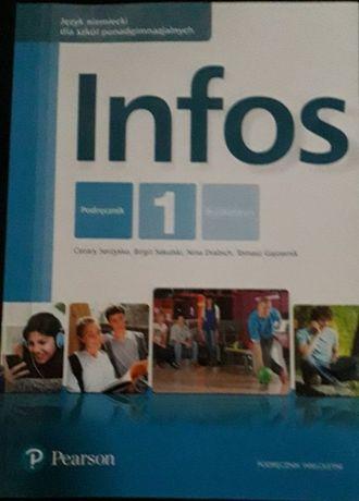 Infos 1