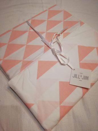 Pościel Jill&Jim
