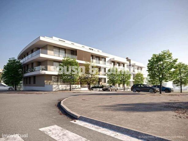Apartamento T2+2 Venda em Parceiros e Azoia,Leiria