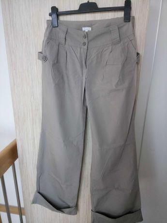 Spodnie (Solar) w rozmiarze 38