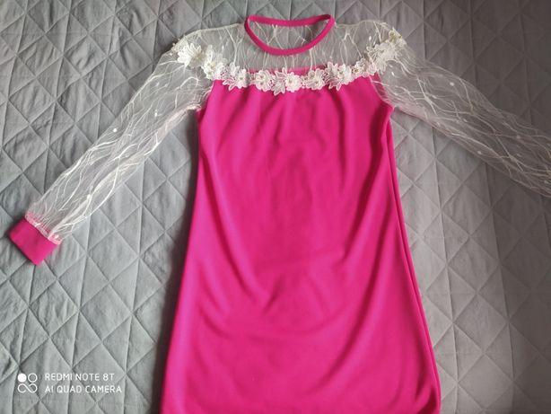 Sprzedam ubrania dla dziewczynki!!