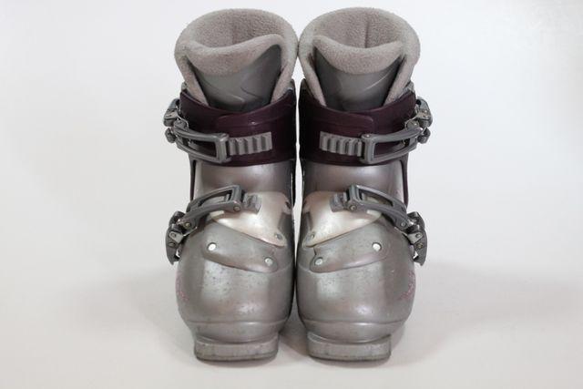 Buty narciarskie Salomon T2 roz 21 (BW34)