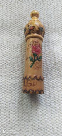 Духи роза Болгария есенция