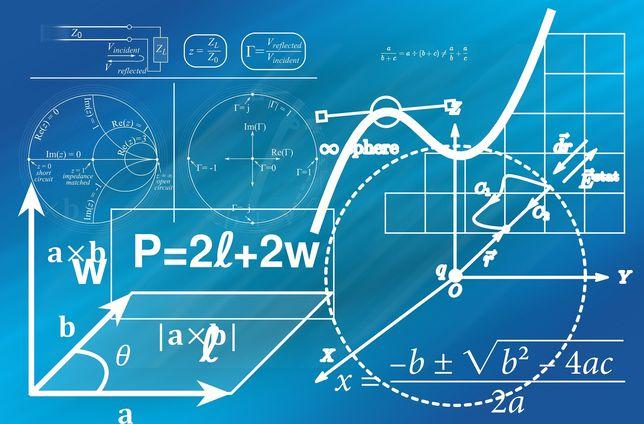 Korepetycje matematyka Kraków
