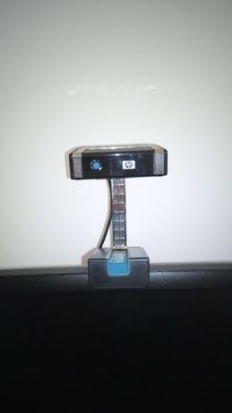 Webcam HP Elite Autofocus