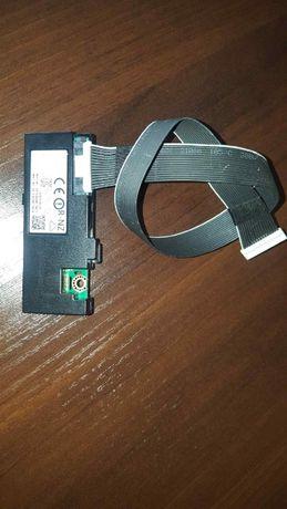 moduł wi-fi BN59_01264a