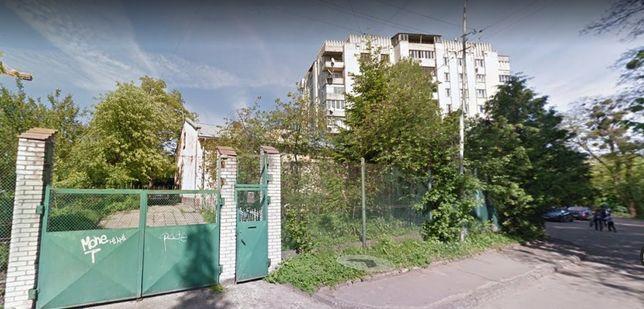 Продаж земельна ділянка 6 сот Франківський район
