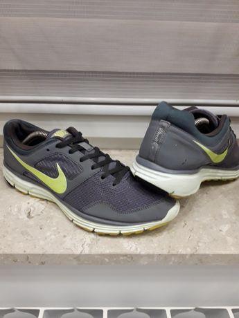 Nike Lunarfly 4 roz.42  26,5cm  do biegania