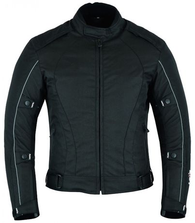 Casaco Moto desportivo Novos - varios tamanhos em loja