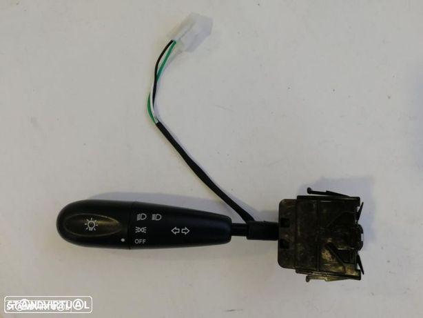 manete comutador piscas / luzes daewoo matiz matiz 1998 a 2007 (novo)