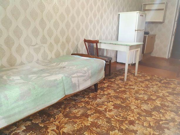 Сдается комната в общежитии ул. Витрука