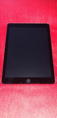 iPad Air 32Gb wifi 9.7