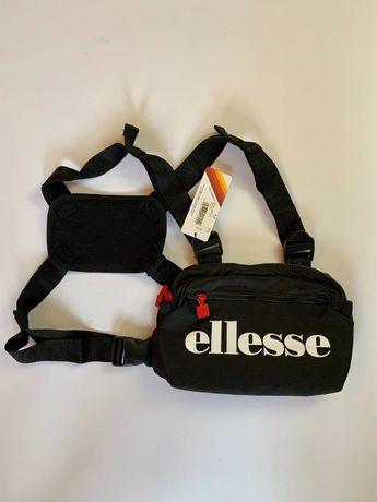 Поясная сумка Ellesse