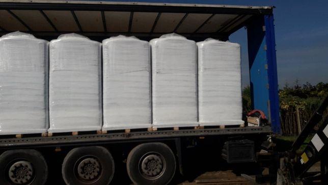 Torf kwaśny, odkwaszony pH 5,5-6,5, substraty dostawa - Rzeszów