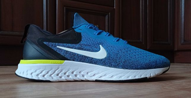 Кроссовки Nike Odisey React