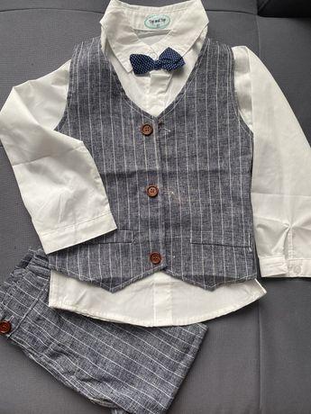Костюм на мальчика  тройка / костюм мальчику / детский костюм